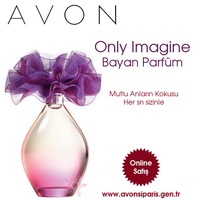 only-imagine-bayan-parfum