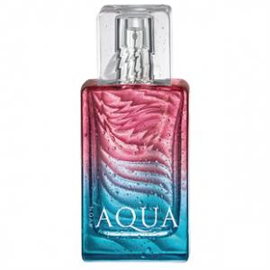 Aqua Bayan Parfüm
