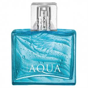 Aqua Erkek Parfüm